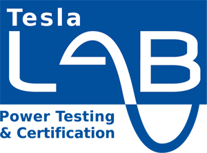 Tesla Lab - Power Testing and Certification - Socomec