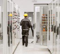 multi circuit metering
