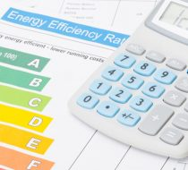 reliable tenant billing solution