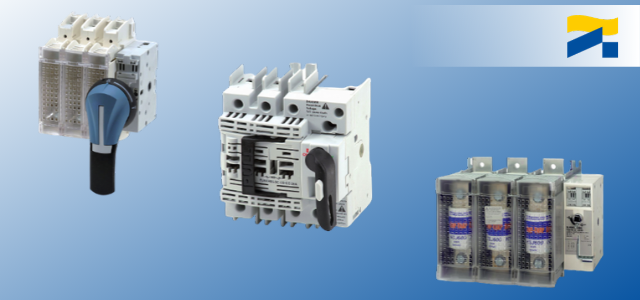 increase power quality fuserbloc popular switching solution